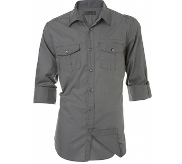men shirt cardigan clothing