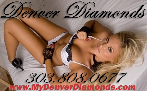 Denver Strippers