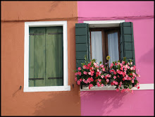 Color Burano