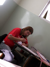 Professora  Marinéia