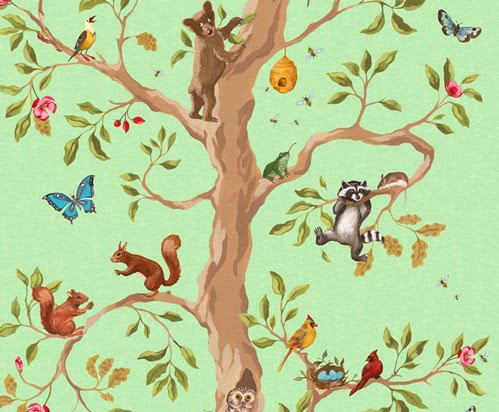 bad wallpaper. make ad wallpaper designs