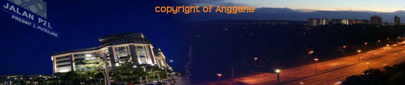 Anggana's Blog