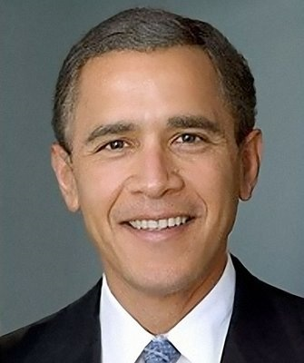 barack obama facts. Obama continues the practice