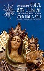 Festes Decennals de la Mare de Deu de la Candela 2011