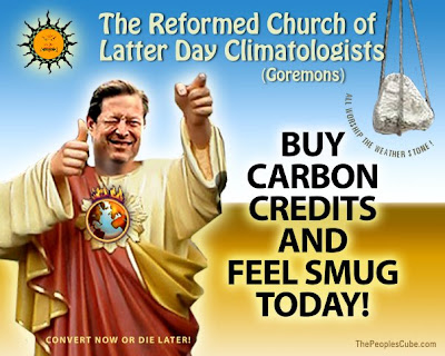 climate fraud climategate global warming al gore liberals green