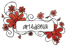 Artedonia in English