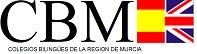 Blogs del CBM