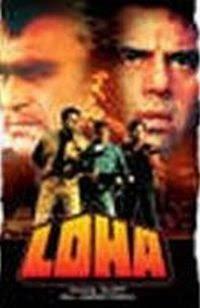 Loha movie