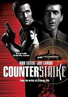 Pemain Counterstrike