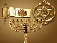 Izrael kultúrája