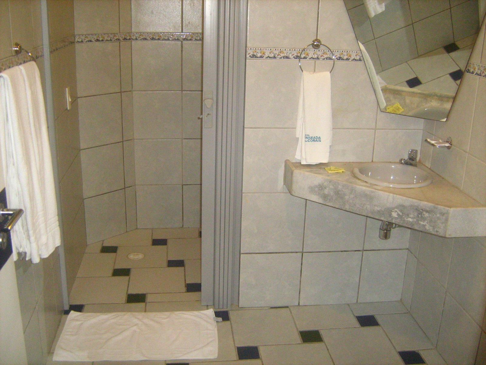 VIAJANTE ESPECIAL: Hotel Enseada dos Corais Cabo de Sto.Agostinho  #928039 1600 1200
