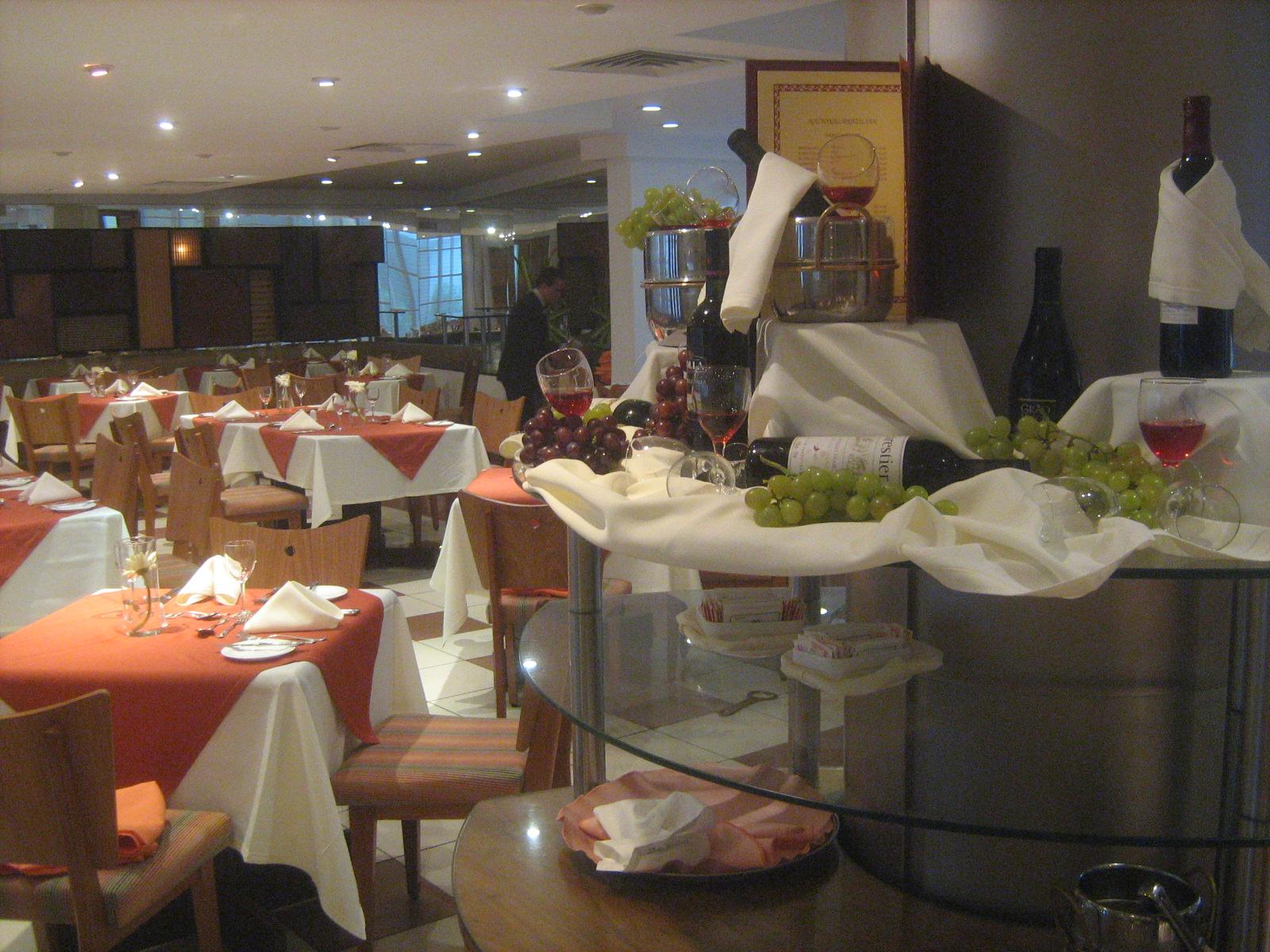 Hotel Internacional Palace Recife PE #2474A7 1600 1200