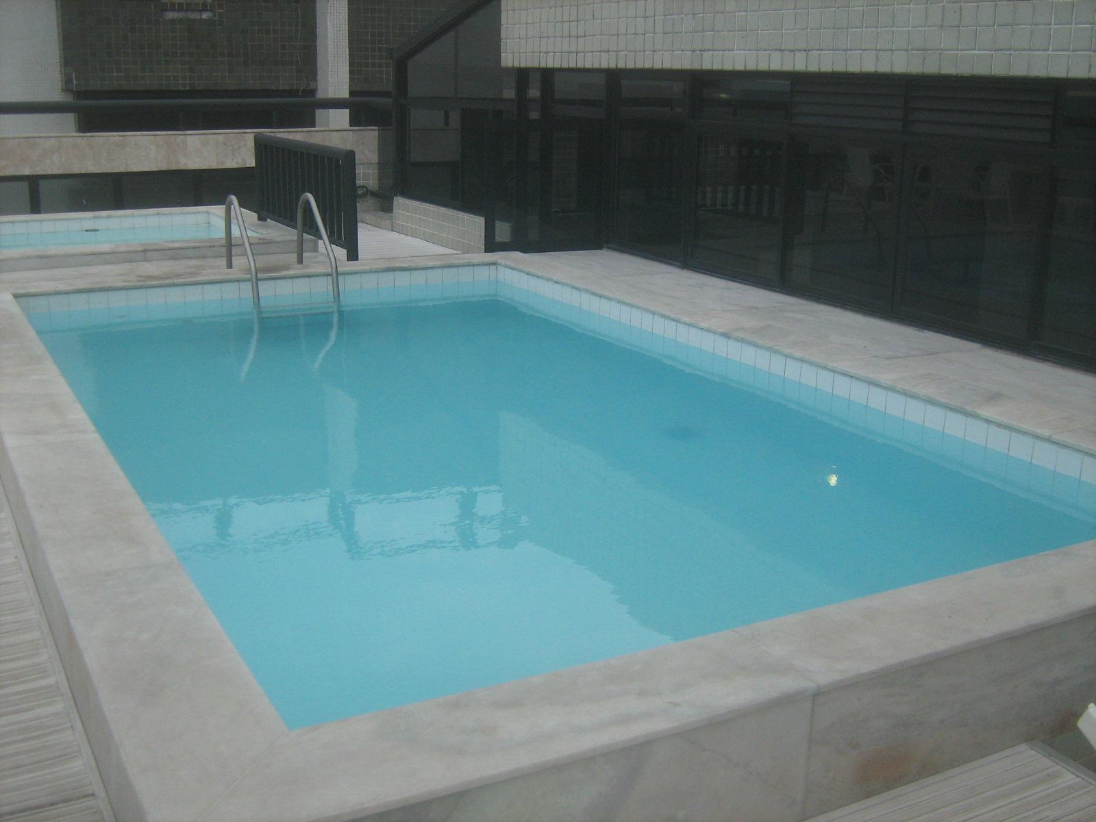 VIAJANTE ESPECIAL: Hotel Marante Recife PE #3F7E8C 1600 1200