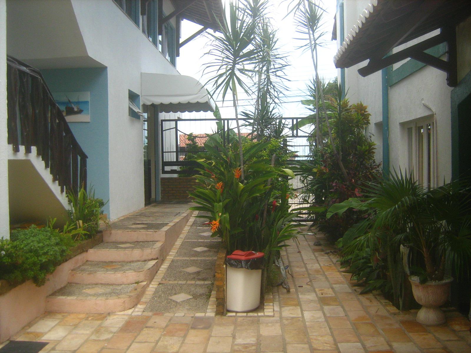 #634C2D VIAJANTE ESPECIAL: Pousada Areia de Ouro Natal RN 1600x1200 px piso banheiro idoso