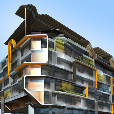 [new-york-residence-dettaglio-by-iosaghini-su-osvath.jpg]