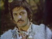 Film Pintea (1976)-film istoric romanesc cu Florin Piersic