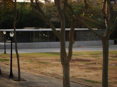 barcelona fc logo vector. arcelona fc logo 2009.