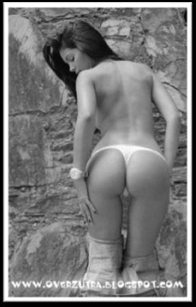 Fotos Eróticas