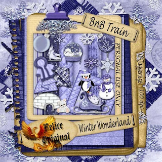 http://feliceoriginal.blogspot.com/2009/11/choo-choo-bnb-winter-wonderland-train_30.html