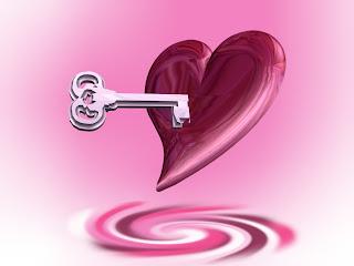 طريقك قلوب الآخرين your-heart-rose-3958959b98.jpg