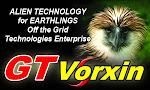 GTVortex