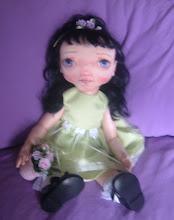 ~Violet Belle~