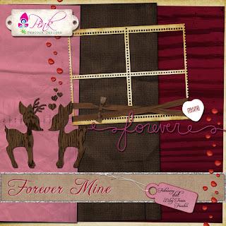 http://pinkpeacockdesigns.blogspot.com