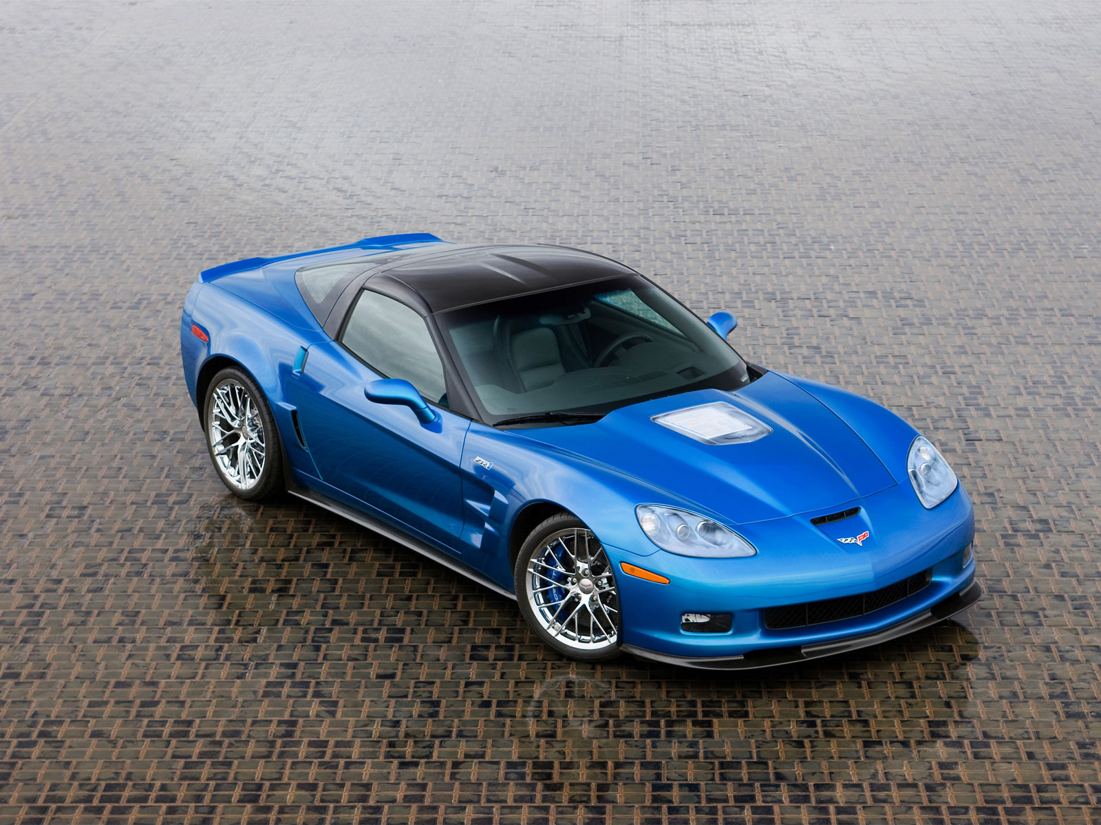 ... Zr1 HD Wallpapers Best High Quality Car Desktop Wallpapers in HD Form