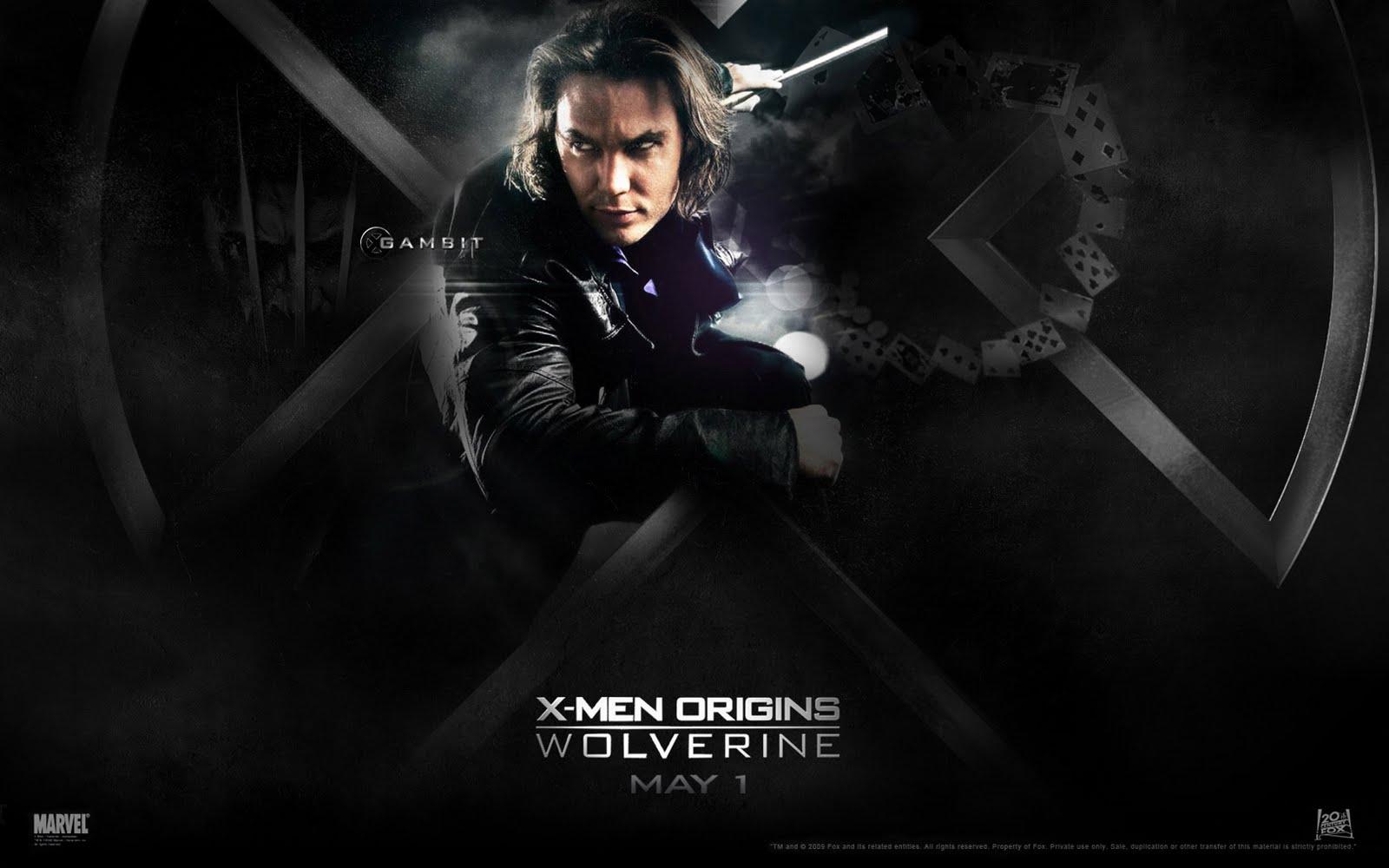 http://4.bp.blogspot.com/_nD_YgZuOadA/TI2w9mt-XrI/AAAAAAAAAjg/GRN9AUxV3lk/s1600/wolverine_1680_Gambit.jpg