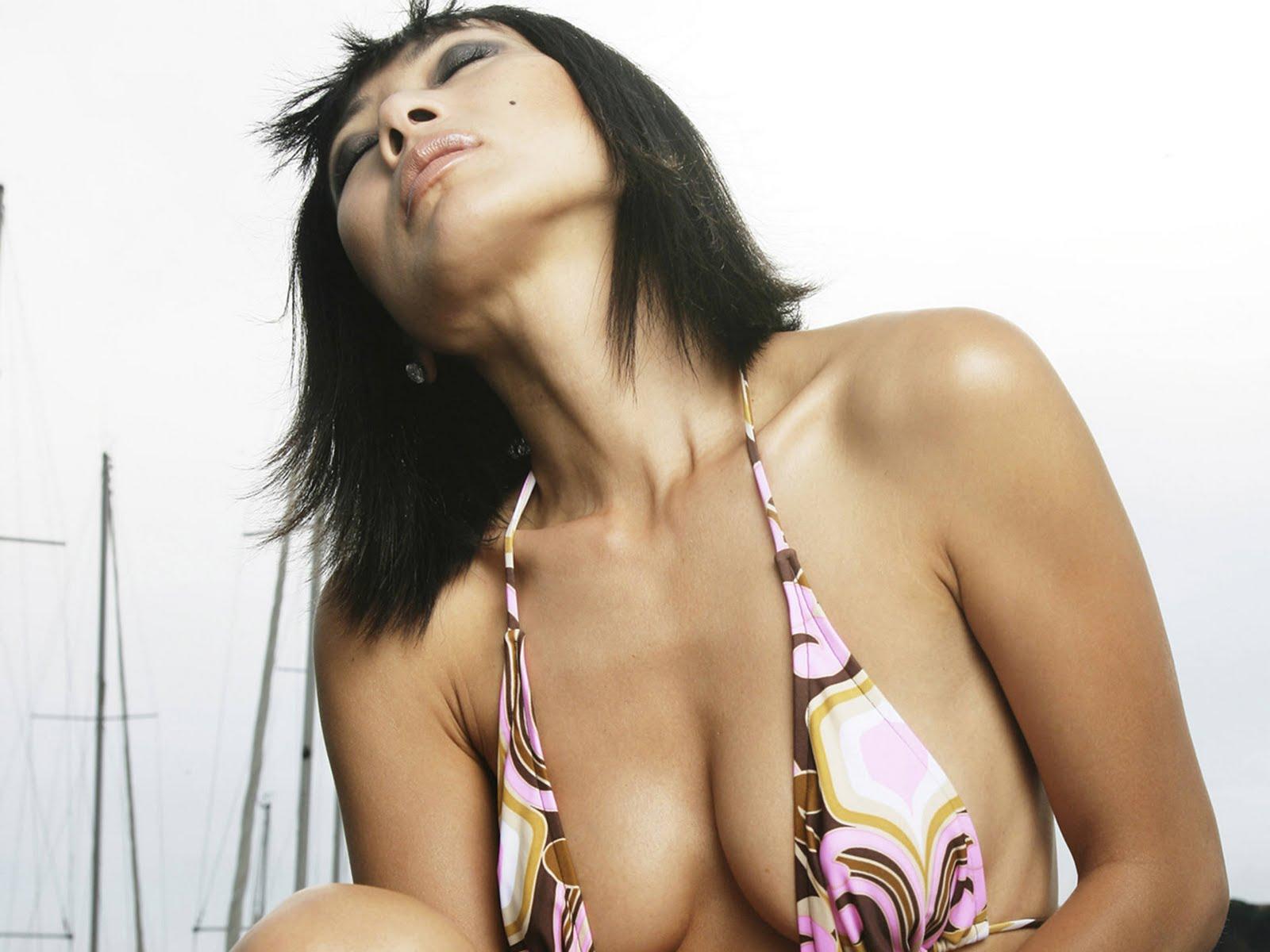 Nude skin female warriors movies nude film