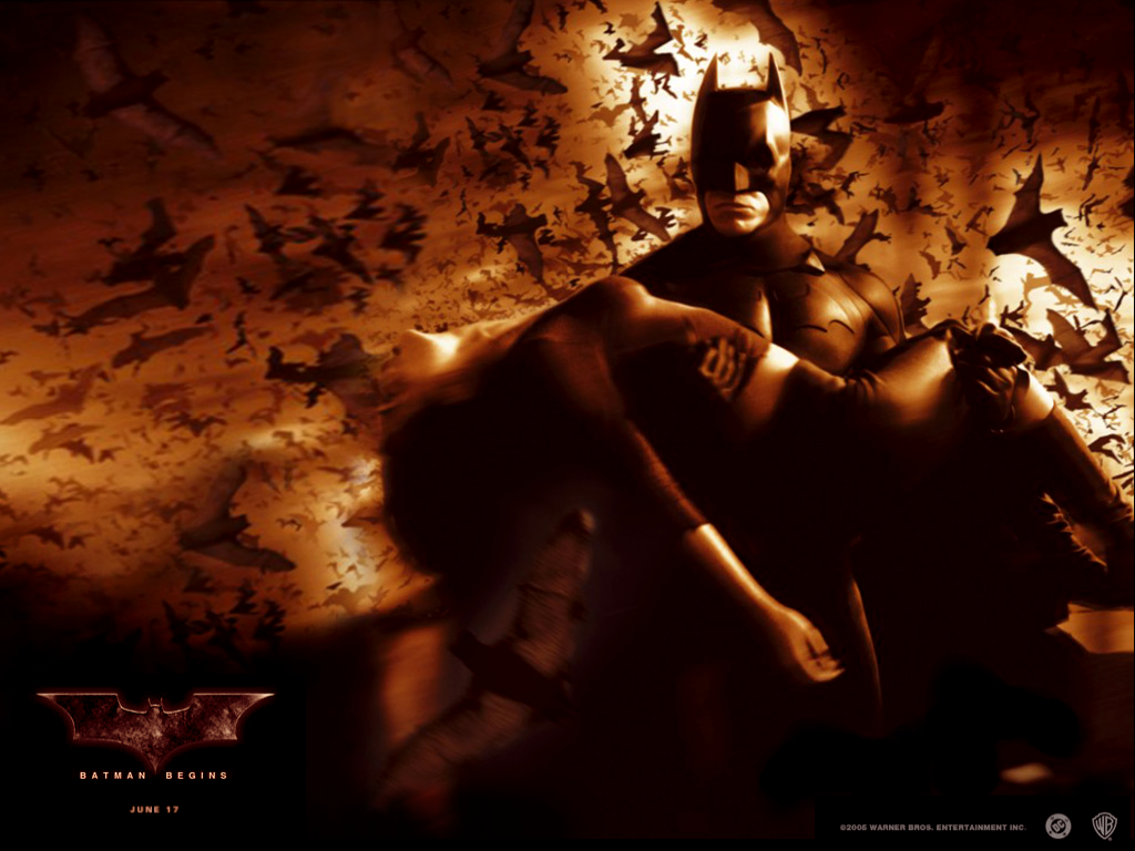 batman begins posters hd wallpaper movie wallpapers. Black Bedroom Furniture Sets. Home Design Ideas