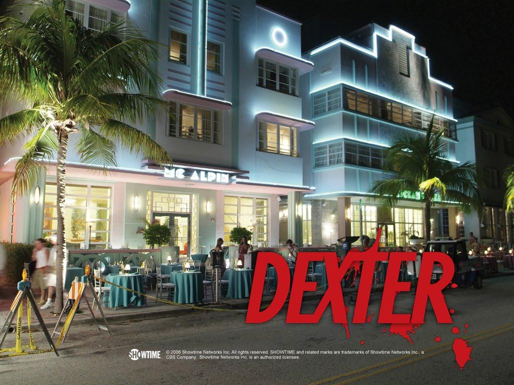 http://4.bp.blogspot.com/_nD_YgZuOadA/TIlaFxuR67I/AAAAAAAAAPM/cMawPeHbows/s1600/Official-Dexter-Wallpaper-dexter-60338_1024_768.jpg