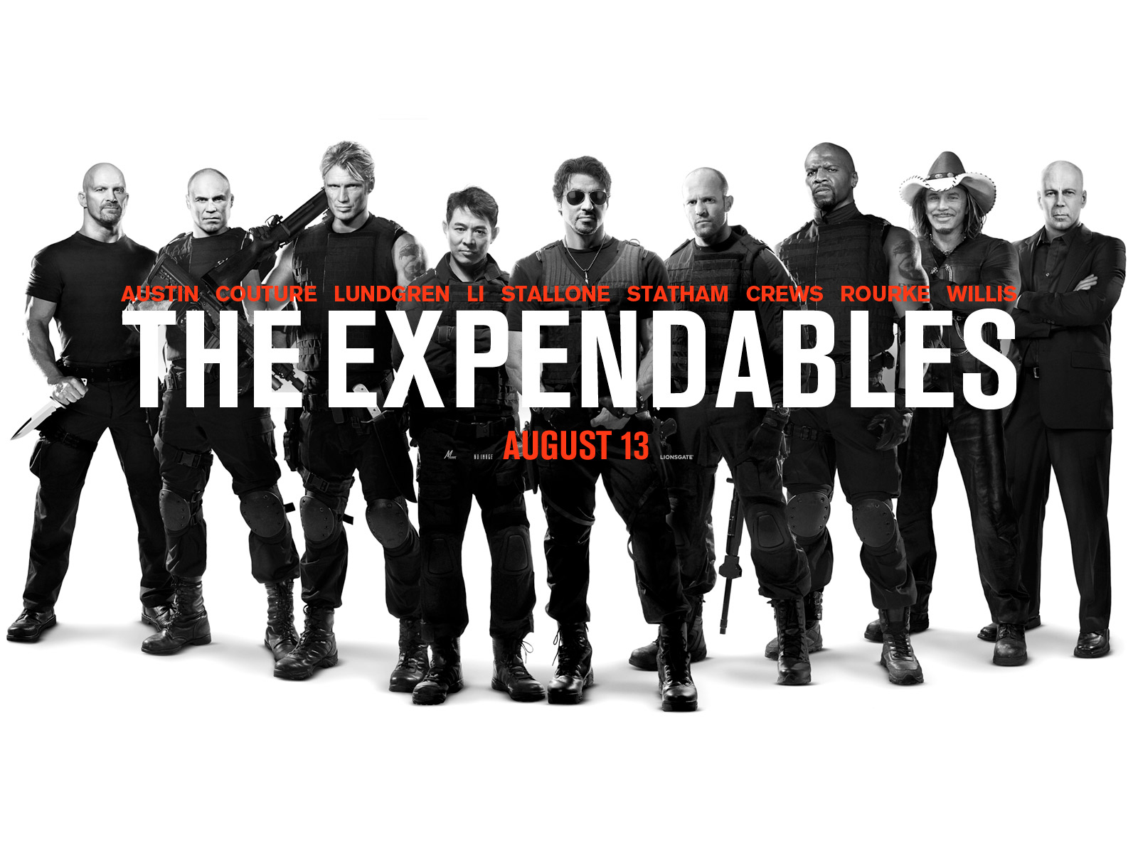 http://4.bp.blogspot.com/_nD_YgZuOadA/TIvo5GOKrYI/AAAAAAAAAXg/S2JWhSpRQek/s1600/Sylvester_Stallone_in_The_Expendables_Wallpaper_1_1280.jpg