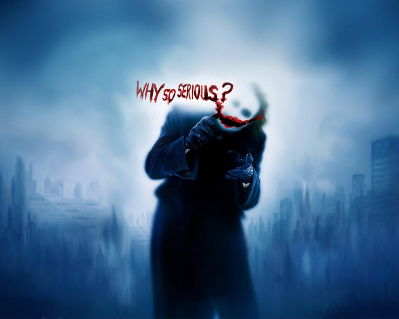http://4.bp.blogspot.com/_nD_YgZuOadA/TIwEl2FaYdI/AAAAAAAAAZQ/-kGQS6szrZ0/s1600/The-Joker-the-joker-1457929-1280-1024.jpg