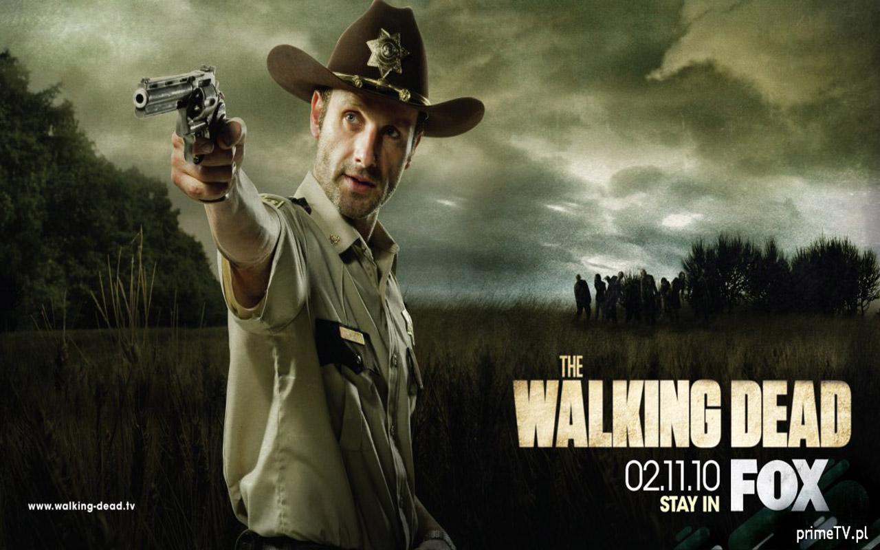 http://4.bp.blogspot.com/_nD_YgZuOadA/TTfraOW5GEI/AAAAAAAABSk/iYh26k5bUYM/s1600/the_walking_dead_wallpaper_1280x800_2.jpg