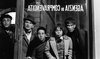 Amarcord 1973 Full Movie Streaming Online In HD - video ...