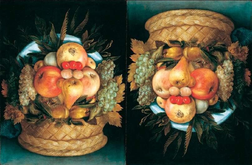 Как правильно запекают яблоки в духовке