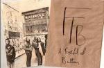 FFB No.1
