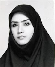 Taraaneh Mousavi