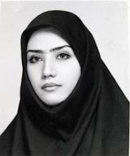 Taraaneh Mousavi