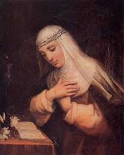 S.Caterina da Siena