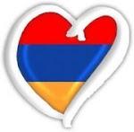 Armenia-il primo genocidio del 20° secolo