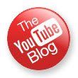 YouTube Blog
