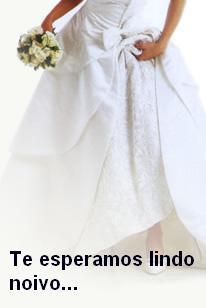 [noiva]