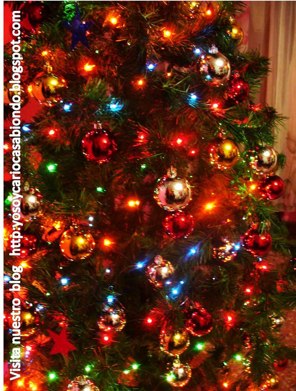 Cariocasabiondo frases de navidad para el 2010 para crear - Crear postal navidena ...