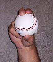 tipos de lanzamientos