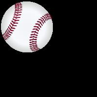 Tipos de Lanzamientos en el Beisbol