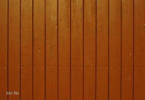 Arquitectura de casas madera en el exterior de la casa - Maderas de exterior ...