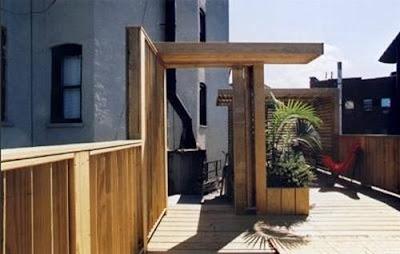 cobertizo-terraza-1.jpg