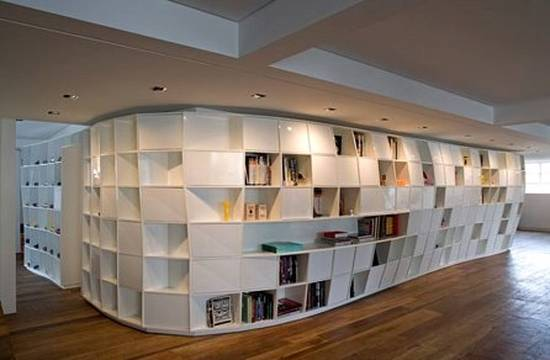 Decoracion Apartamentos Modernos Fotos ~   de Casas Ideas de dise?o y decoraci?n para apartamentos modernos